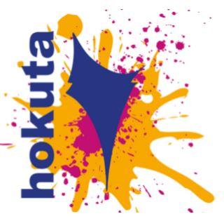Boule Turnier der Hokuta e.V. Bous am 14. August ab 13.00 Uhr